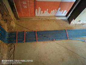 古典中式黄花梨木家具设计