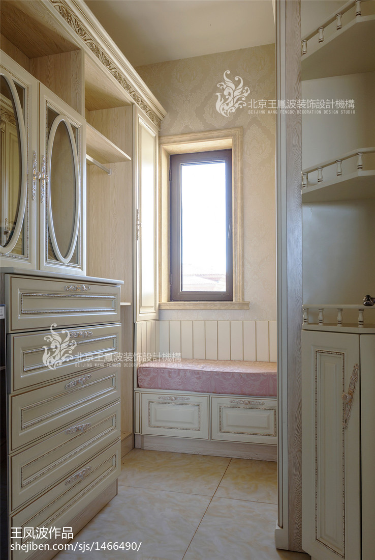 精选130平米别墅卧室装修效果图片大全卧室欧式豪华卧室设计图片赏析