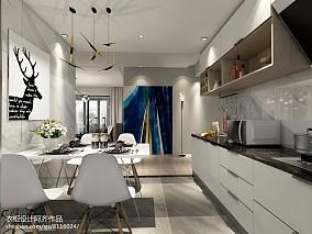 英式建筑风格公寓图片