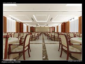 简欧风格高端装修客厅图片