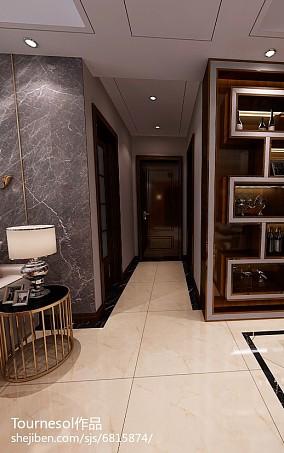 精致豪华家装欧式家具图片