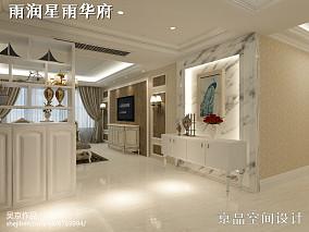 酒店软装设计房间图片