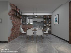 厨房壁橱门