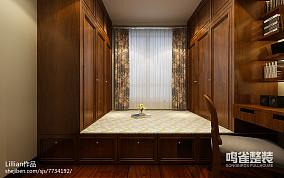 全季酒店走廊装修效果图片