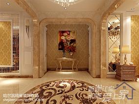 清漾金朝阳瓷砖图片