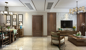 韩式室内门