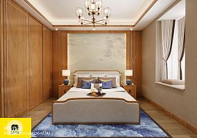 简约现代家装橱柜设计