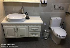 浴室暖气片图片