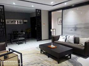 复式室内空间设计