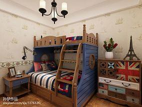 一居室改两居室图片