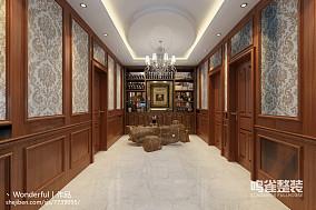 东南亚风格家具设计