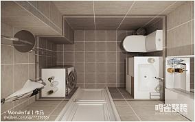 卧室天花板设计