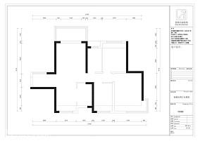 宜家异域风情复式楼梯设计