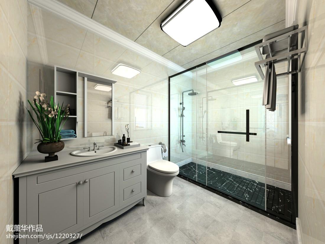 客厅装修你需要花费哪些钱?