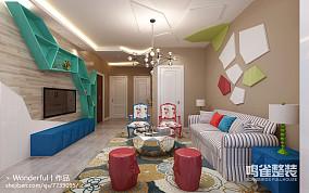 欧式豪华客厅欧意宝沙发