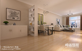 欧式豪华设计达芬奇家具卧室床