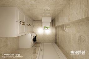 欧式风格室内装修家具