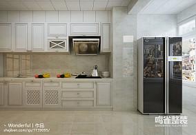 现代简约风格客厅家具图