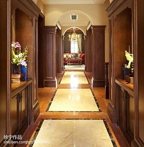 简装白领公寓客厅装修
