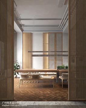 豪华欧式风格家庭室内装潢