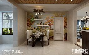 奢华法式家具图片