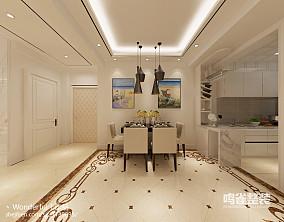 简单客厅装修