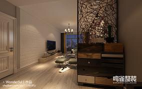 中式家居家和万事兴十字绣图案大全