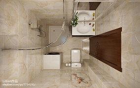 万豪酒店豪华建筑设计图片
