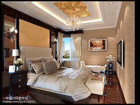 高级沙发床图片