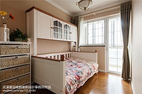 精选设计现代中式家具