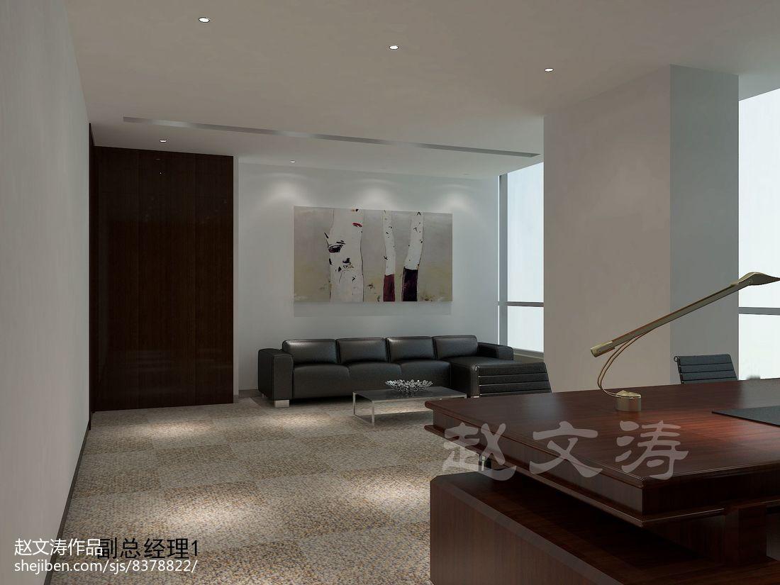 星级酒店客房设计设计图片赏析