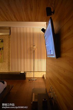 木质储物柜
