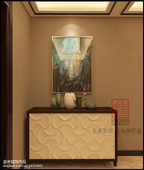 浴室 储物柜