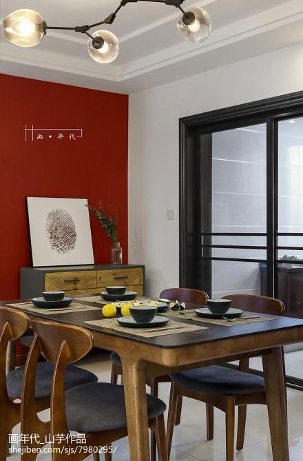 热门面积140平复式玄关现代欣赏图片玄关