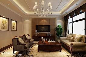 欧式风格的家具