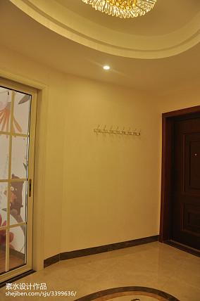 清漾118平米房子图片