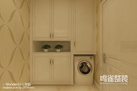 简单卧室衣柜图片