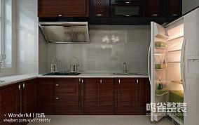 豪华客厅电视柜设计图片