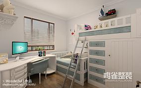 室内装修装潢设计