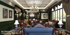 大型酒店厨房设计2014图片