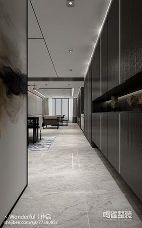 豪华欧式客厅软包背景墙