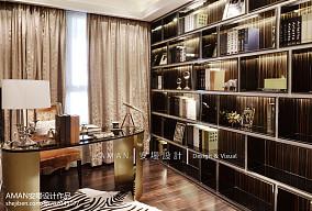 上海皇冠假日酒店海景套房图片