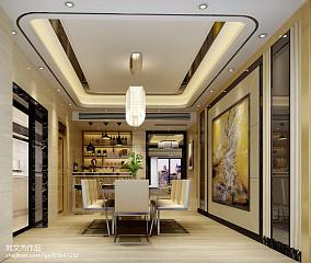 厦门日航酒店观光房间图片
