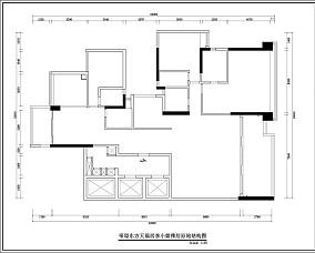 沈阳黎明国际酒店会议室装修图片