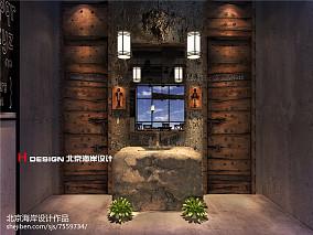 韩式田园家具