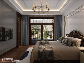 极简小平房装修小客厅