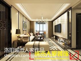南京空中悬浮餐厅设计