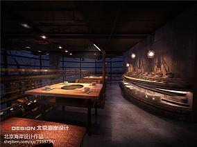 欧式简约沙发背景墙设计效果图