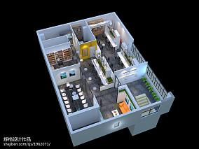 复式家装设计