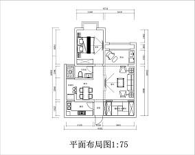 深圳地王大厦夜景图片大全